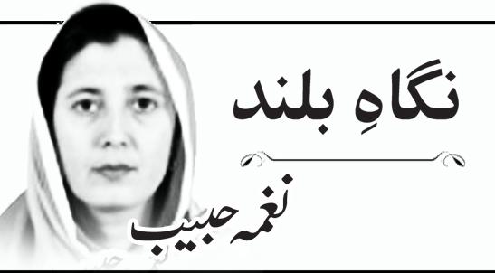 دو اہم شخصیات کے قتل میں واضح طور پر افغانستان ملوث