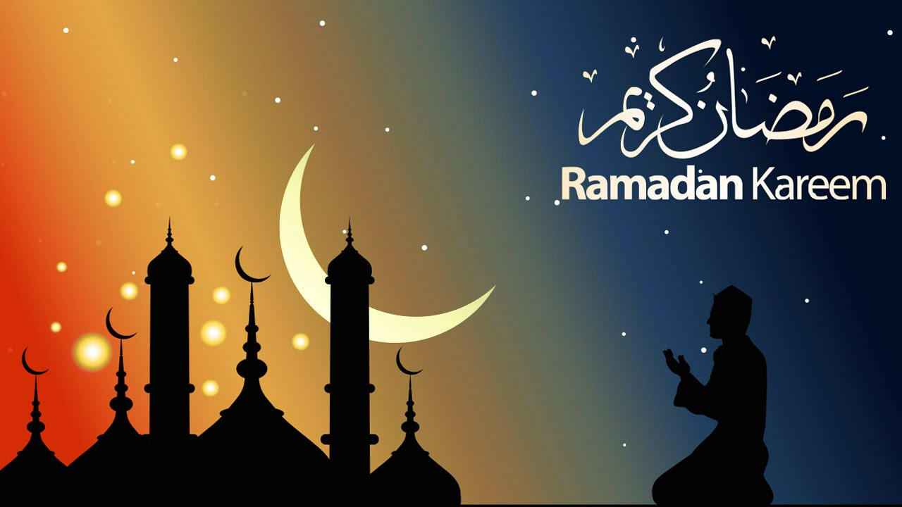 ,,الوداع ماہ رمضان،،