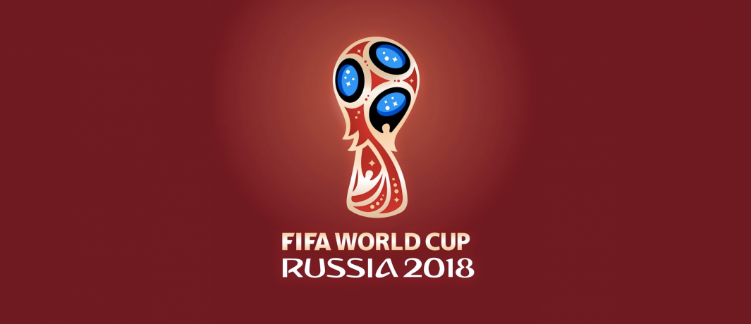 فٹ بال فیور ورلڈ کپ 2018