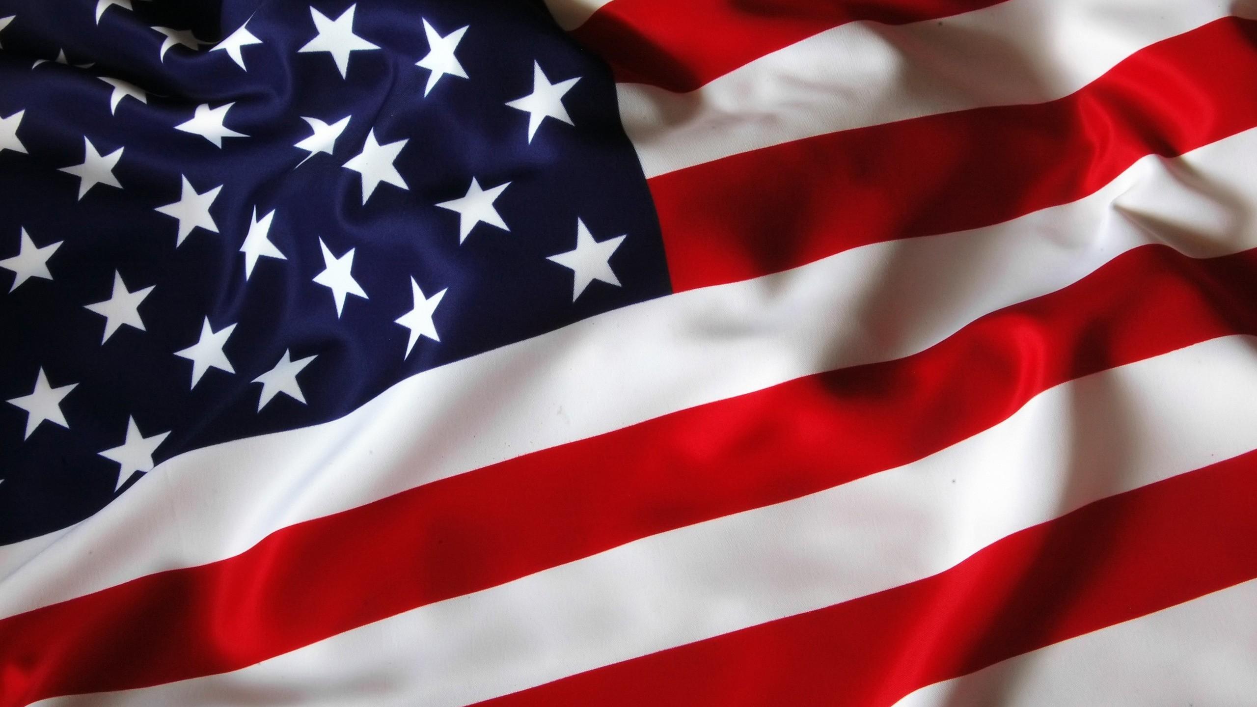 امریکی