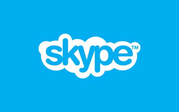 سکائپ