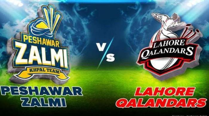 PSL5, Lahore Qalandars, Peshawar Zalmi, Match, Rawalpindi, Toss,