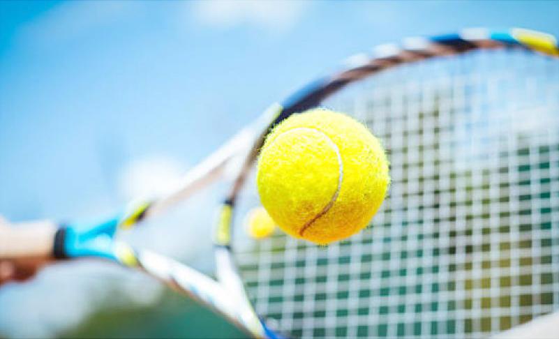ڈبلیو ٹی اے ٹور پالرمو اوپن ٹینس ٹورنامنٹ 3 اگست سے شروع ہوگا