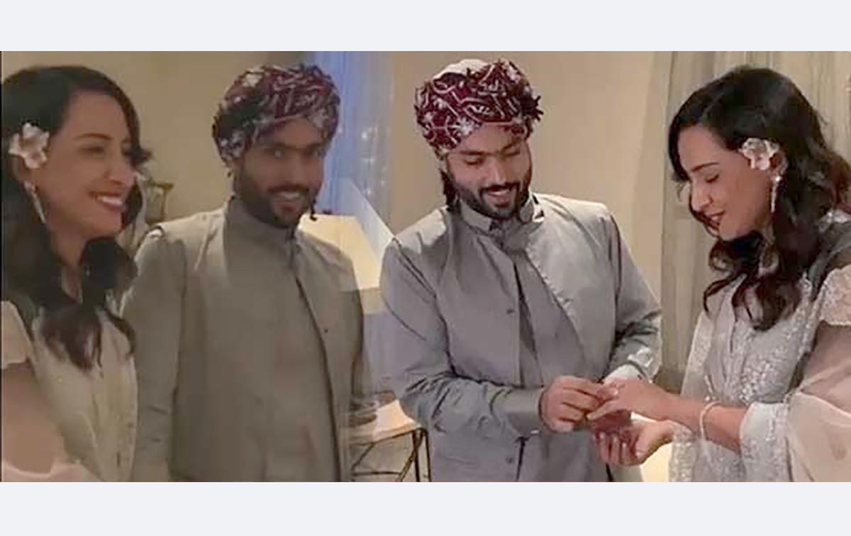 saudiwomenmarriedpakistanidriver