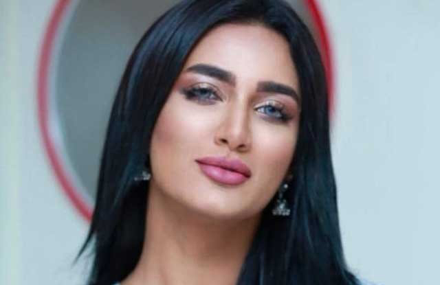 Pakistan showbiz industry, Mathira