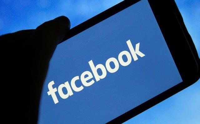 فیس بک نے ٹوئٹر