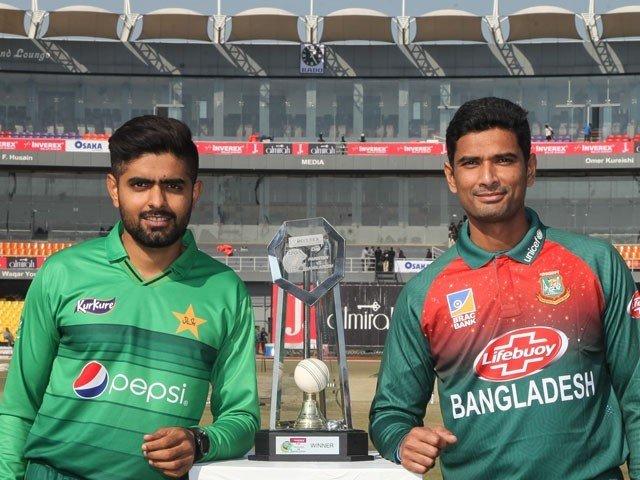 national cricket team will visit Bangladesh